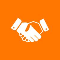 Curso de Marketing – Dicas para atrair clientes