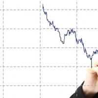 Curso de Mercado Futuro