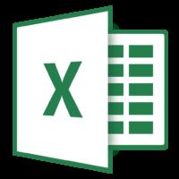 Curso de Microsoft Excel 2016 Básico