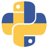 Curso de Python 3