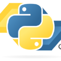 Curso de Python na prática