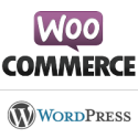 Curso de WooCommerce