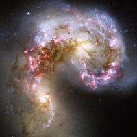 Curso sobre Universo para Iniciantes