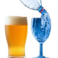 Curso de Água Cervejeira