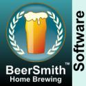 Curso de BeerSmith