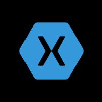 Curso de Design de Aplicativos com Xamarin