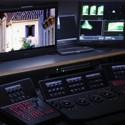 Curso de Efeitos especiais e visuais para vídeos