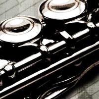 Curso de Harmonia Funcional – Música