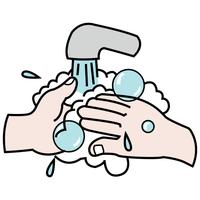 Curso De Higiene Pessoal