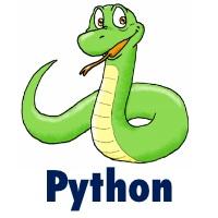 Curso de Introdução à Ciência da Computação com Python