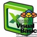 Curso de VBA e Excel/Access