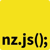 Desvendando a linguagem JavaScript – Curso de Programação