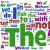Expressões mais utilizadas em inglês – Curso de inglês