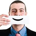 Satisfação do cliente – Curso de Empreendedorismo