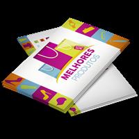 Aprenda criar cartão de visitas