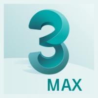 Curso de 3DS Max