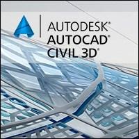 Curso de Civil 3D – Rodovia