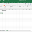 Curso de Dashboards e Gráficos no Excel