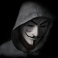 Curso de Hacker – Lamer