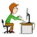 Curso de Informática para concursos – EMBASA
