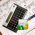 Curso de Matemática Básica para Pequenos Negócios