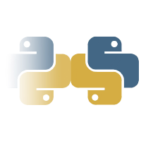 Curso de Python Profissional