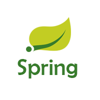 Curso de Spring Boot Essentials