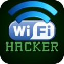 Curso de Wireless Hacking