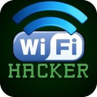 Curso de Wireless Hacking