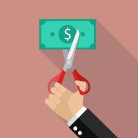 Curso de planejamento financeiro para pequenos negócios