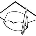 Técnicas e Ferramentas para estudo e aprendizagem