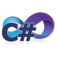 Curso C sharp – Usando a biblioteca Linq