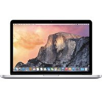 Como comprar Macbook mais barato