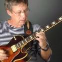 Curso de Guitarra – Como estudar de maneira eficaz