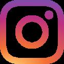 Curso de Instagram – Aprenda usar Instagram para negócios