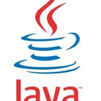 Curso de Java Algoritmos