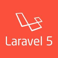 Curso de Laravel 5