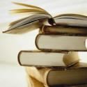 Curso de Leituras obrigatórias da UFRGS