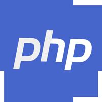 Curso de PHP PSRs – Boas Práticas