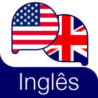 Curso de Pronúncia em inglês