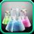 Curso de Química Geral – Dicas e Revisão