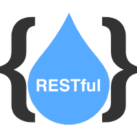 Curso de Webservice RESTful com Node.js, Restify e MySQL
