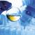 Curso extensivo de Química para o Vestibular
