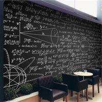 Fórmulas e Equações – Curso de Matemática