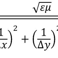 Sistema de Equações – Curso de Matemática
