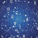 Curso de Astrologia – Básico