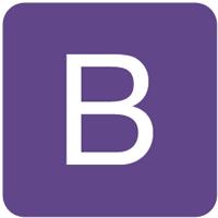 Curso de Bootstrap 3