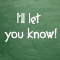 Curso de Inglês – Intermediate 1