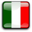 Curso de Italiano – Básico