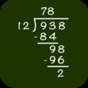 Curso de Matemática para ENEM